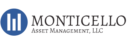 Monticello Asset Management | (646) 844-3600